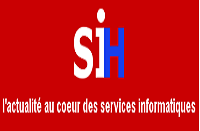 SIH01_old